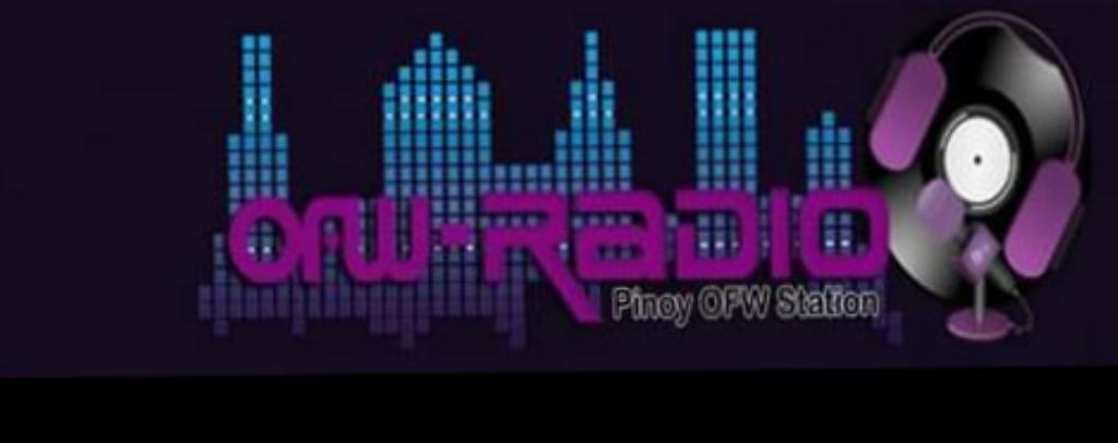 OFW FM ONLINE RADIO 101.8 MHZ