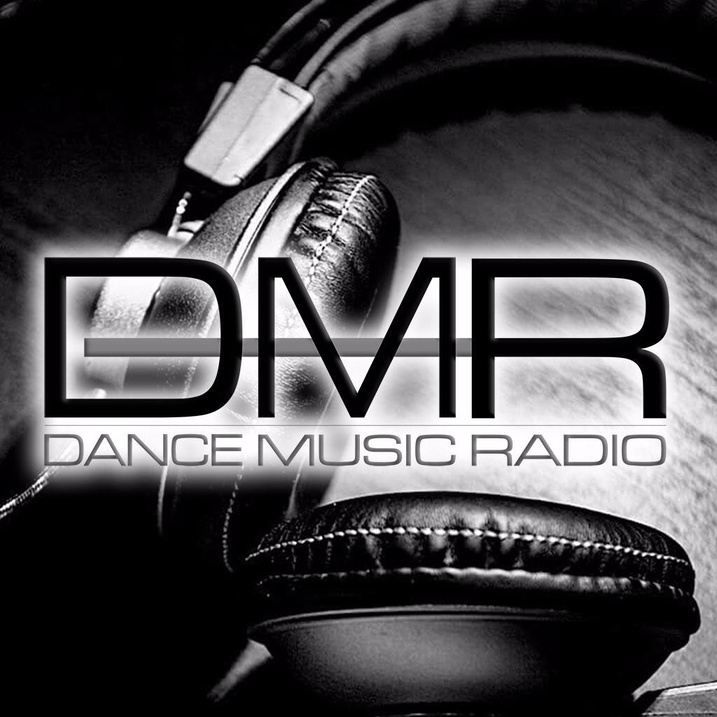DanceMusicRadio