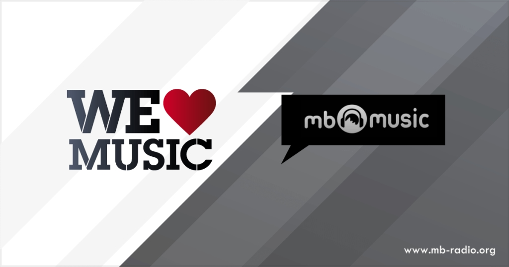 MB MUSIC RADIO