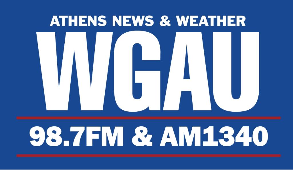 98.7FM & AM1340, Fox News WGAU