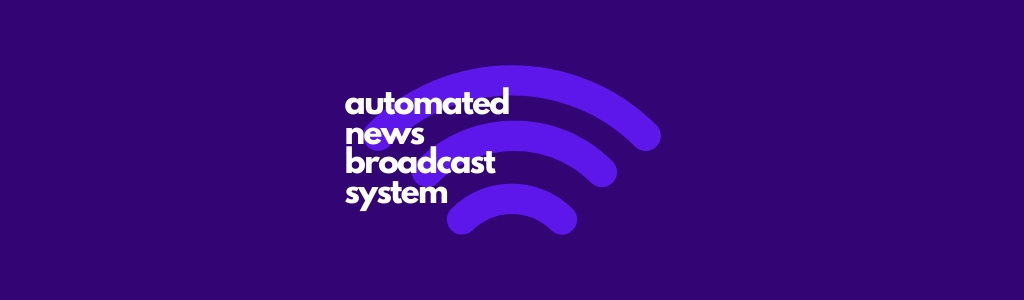 RBMA – Automated News