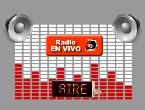 Radio Living To Love