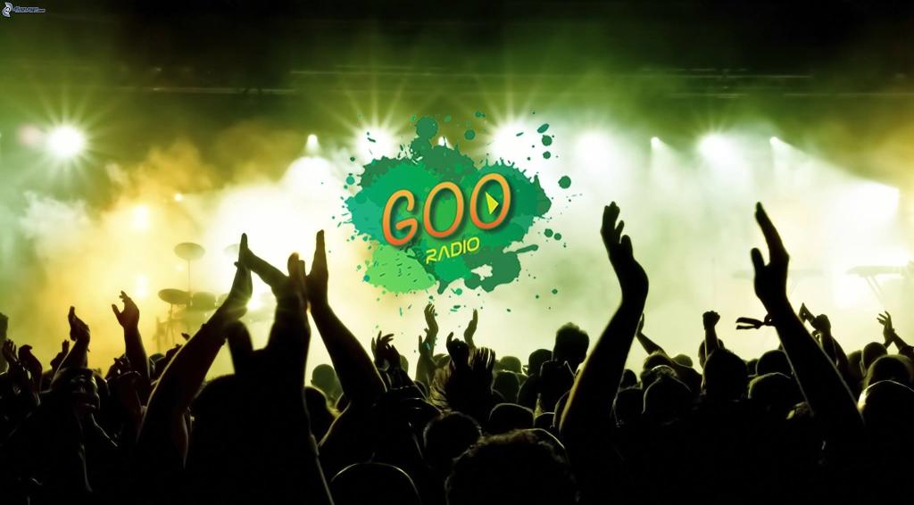 Goo Radio