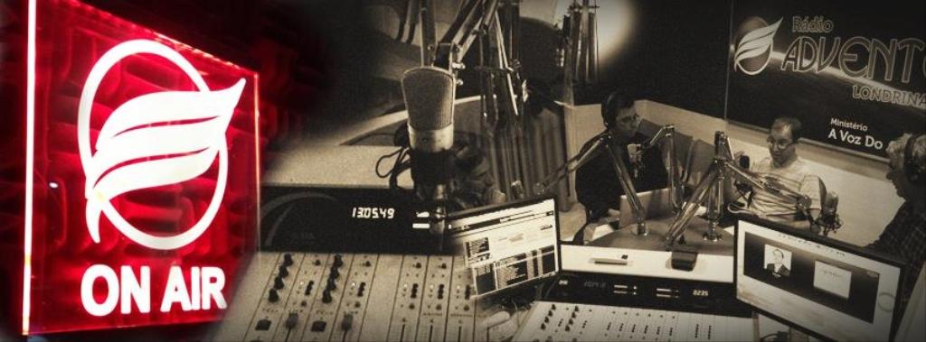 Rádio Advento FM