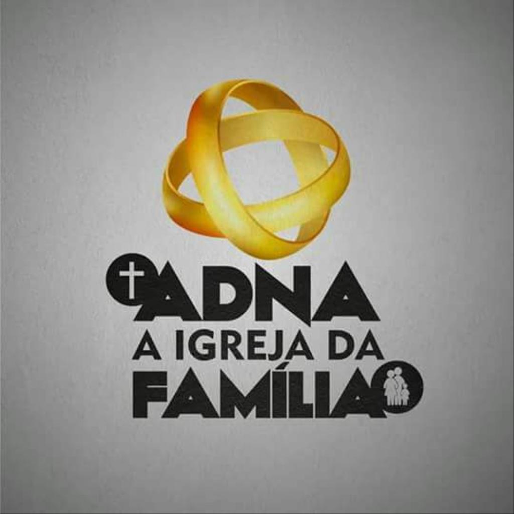 Rádio ADNA Triunfo/RS
