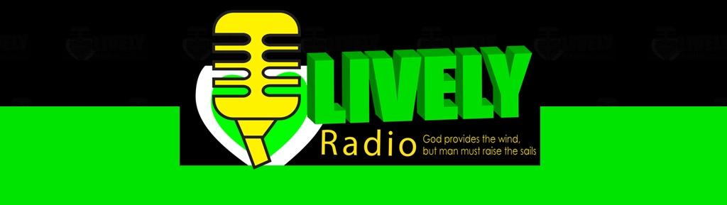 Lively Radio