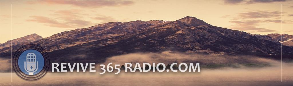 Revive 365 Radio