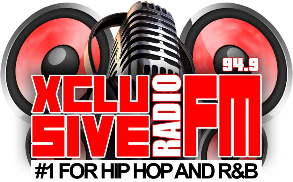 Xclusive Radio 94.9 FM