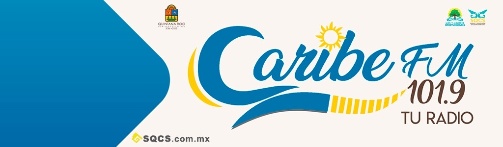SQCS - Caribe FM