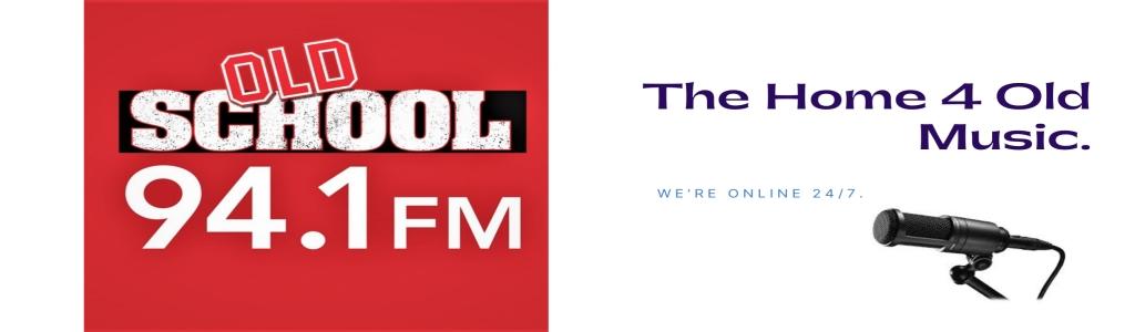 Old School FM