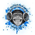 El Desgarramantas Radio Station
