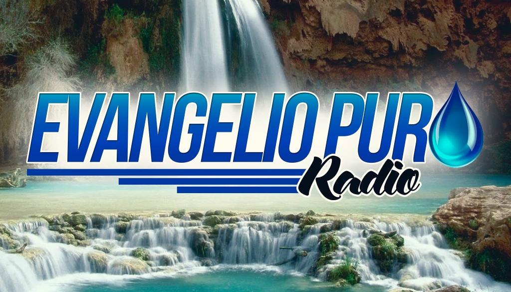 Radio Evangelio Puro