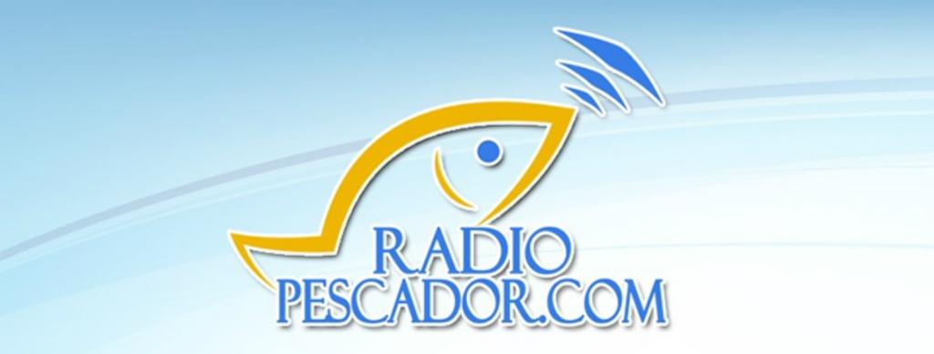RadioPescadorPCE Monterrey
