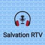 RadioTeleVIBFM