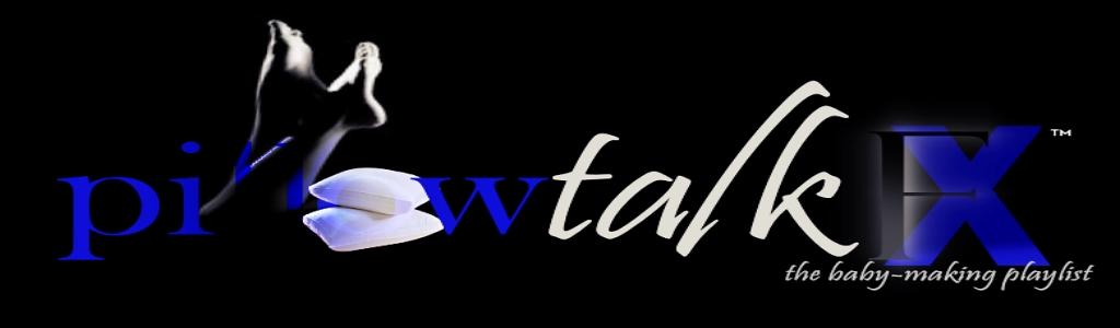 Reminisce Radio