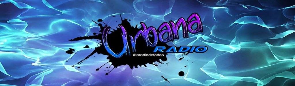 Urbana Radio