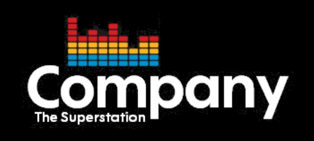 Company FM