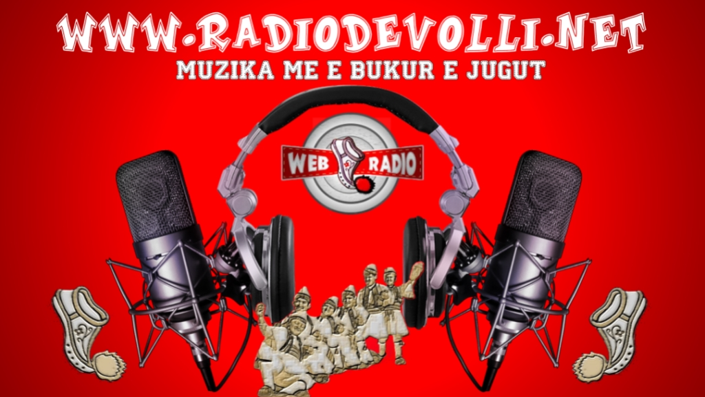 Radio Devolli