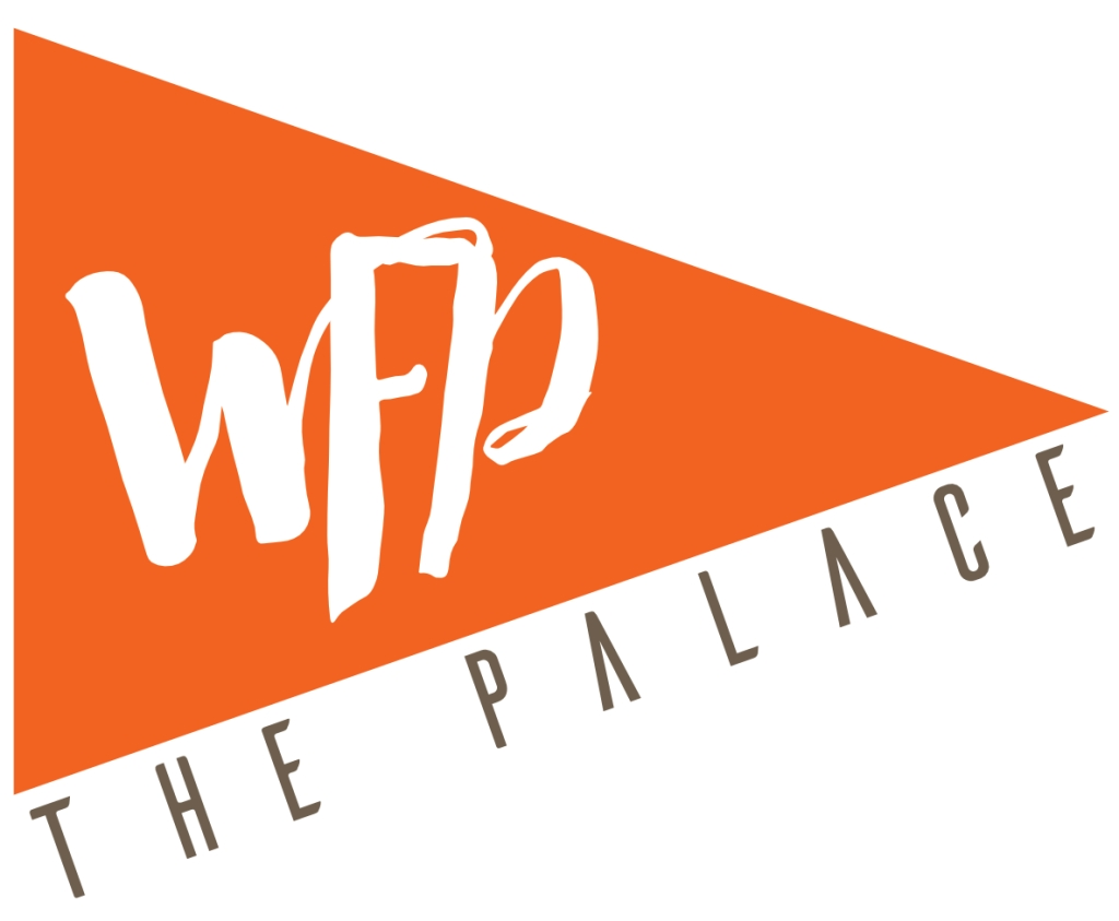 WFP The Palace