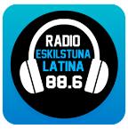 Radio Eskilstuna Latina