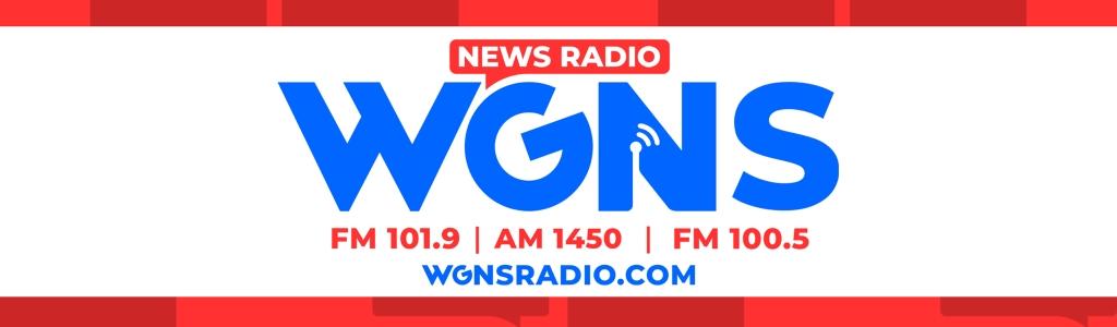 WGNS, 1450 AM, Nashville, TN | Free Internet Radio | TuneIn