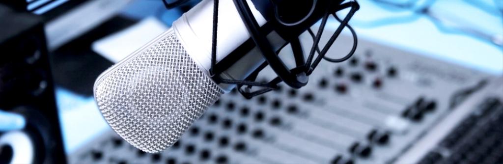 Rádio Rodelas