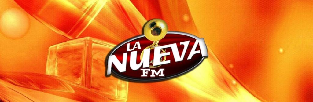 La Nueva FM Radio