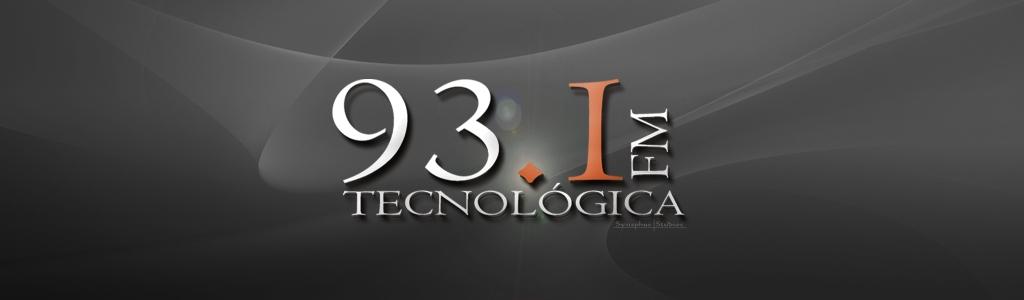 Tecnológica 93.1FM