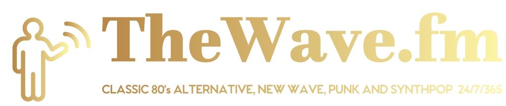 TheWaveFM
