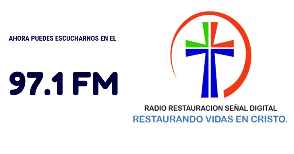Radio Restauración Chile.