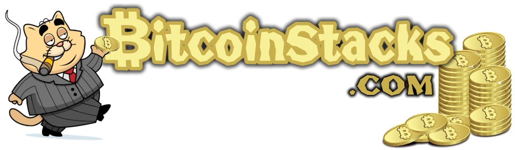 BitcoinStacks-Radio