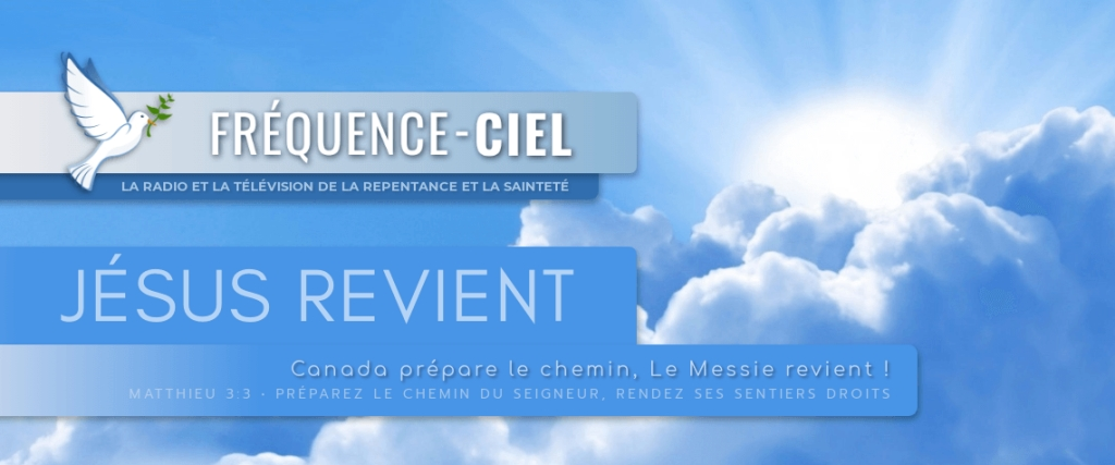Frequence-Ciel
