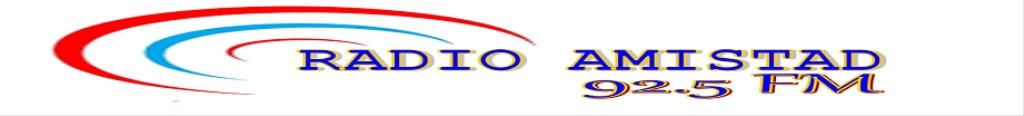 Radio Amistad Somoto