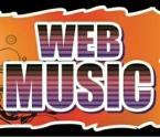 webmusic