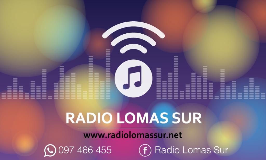 Lomas Sur Uruguay