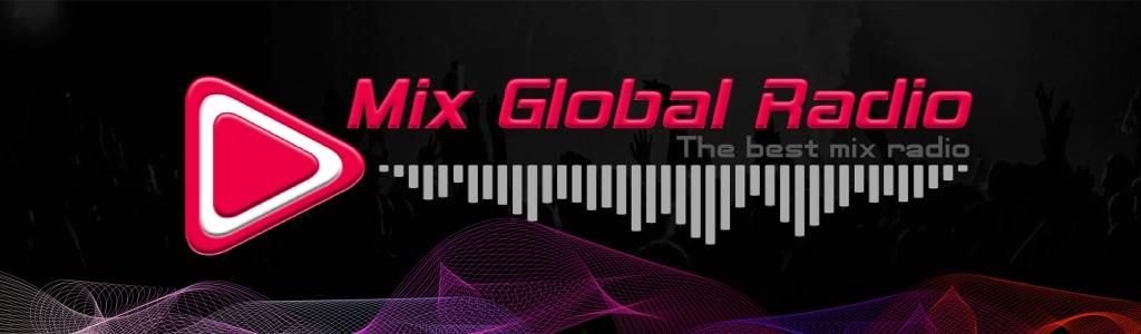Mix Global Radio