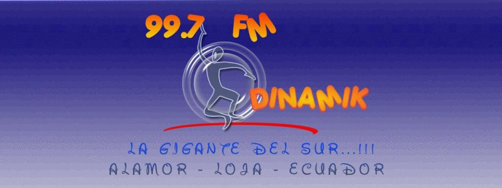 DINAMIK FM