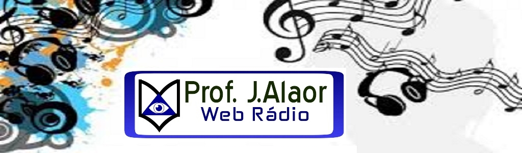 Prof. J.Alaor