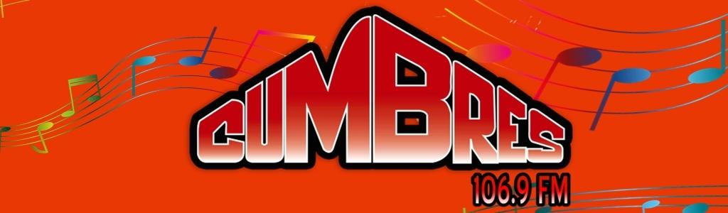Radio Cumbres FM