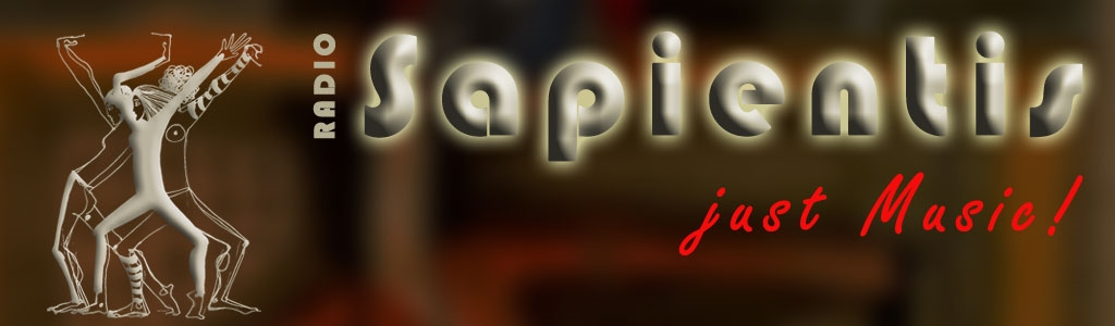 Radio Sapientis
