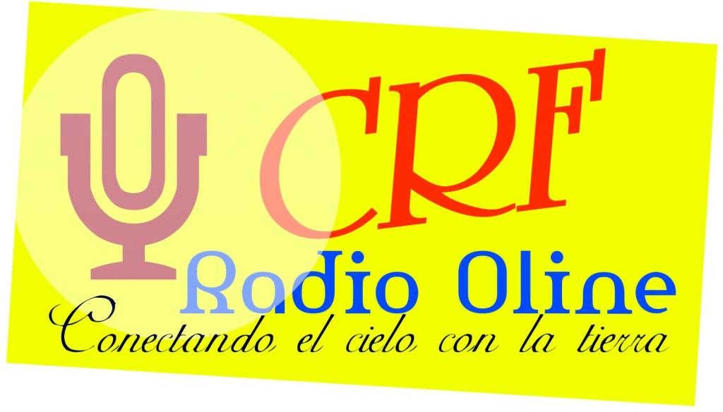 Estacion Radial online Cristo Roca Fuerte