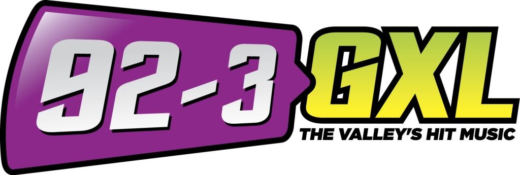 923 GXL WGXL FM Lebanon Rutland White River Junction VT