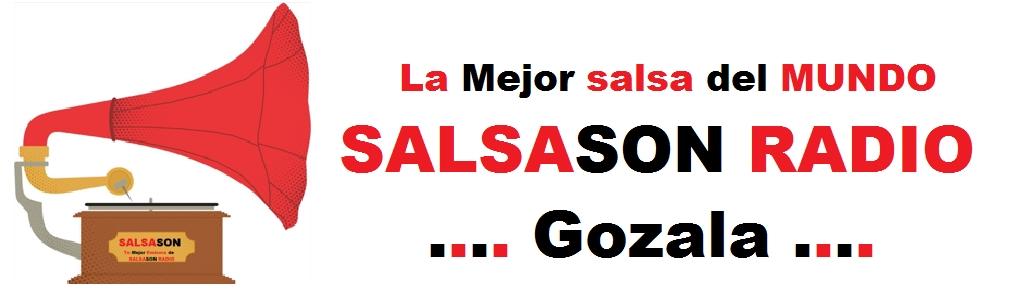 SalsaSon Radio