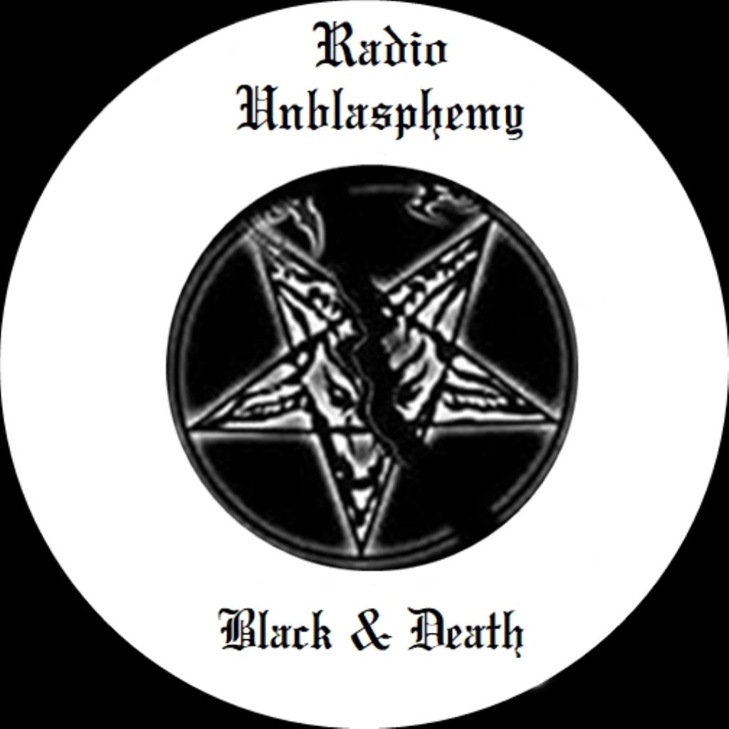 Radio Unblasphemy