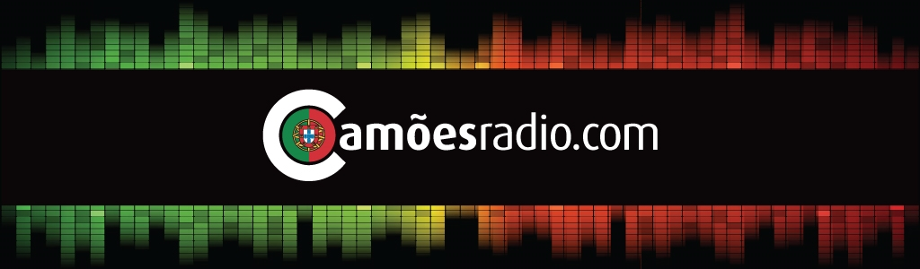 CamoesRadio.com