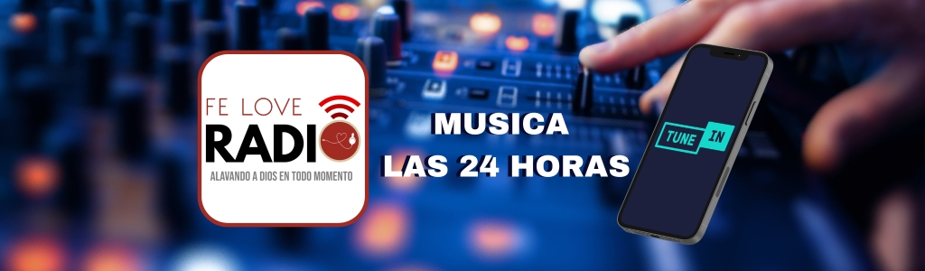 Radio La Voz del Mesias