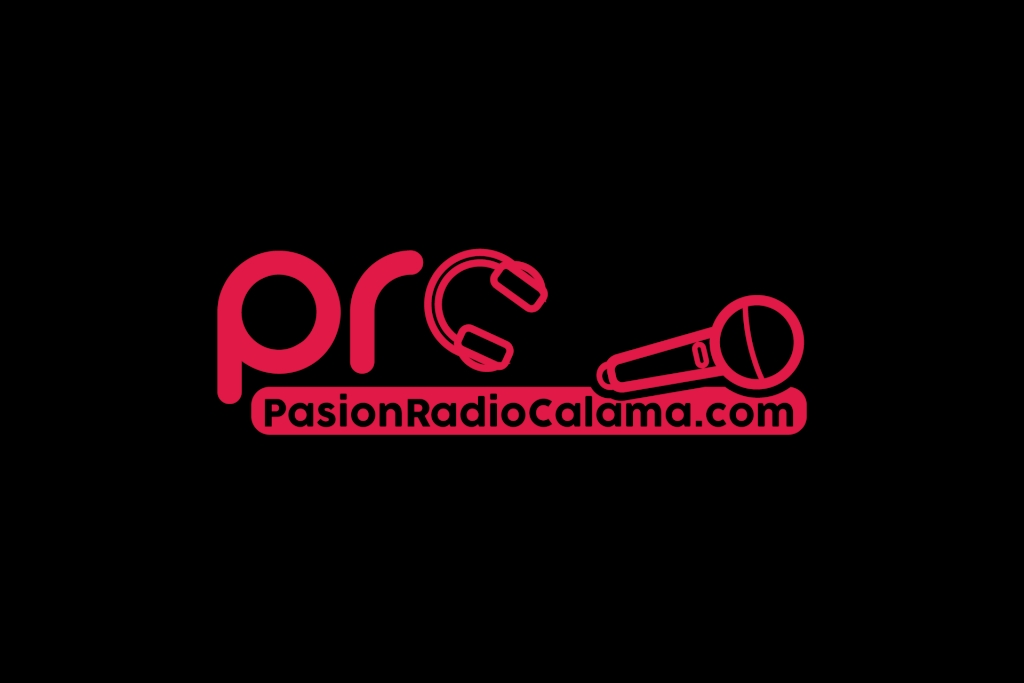 Radio Pasión Loina