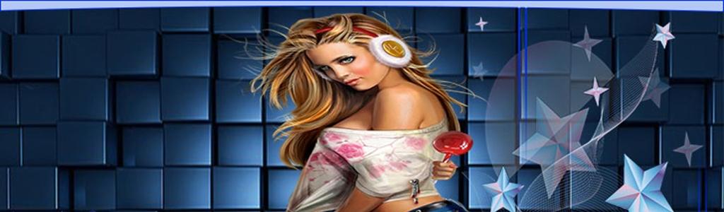 Radio La Chiapaneca
