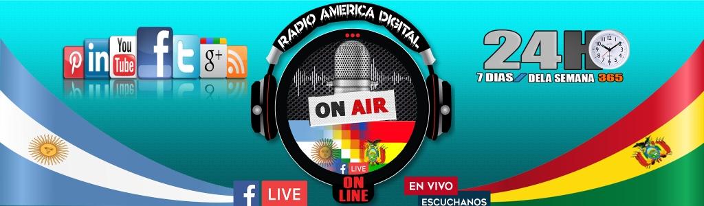 RADIO LOAYZA 108 FM Bs.As
