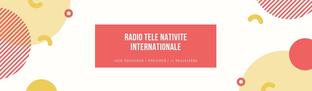 VIBE FM 97.5